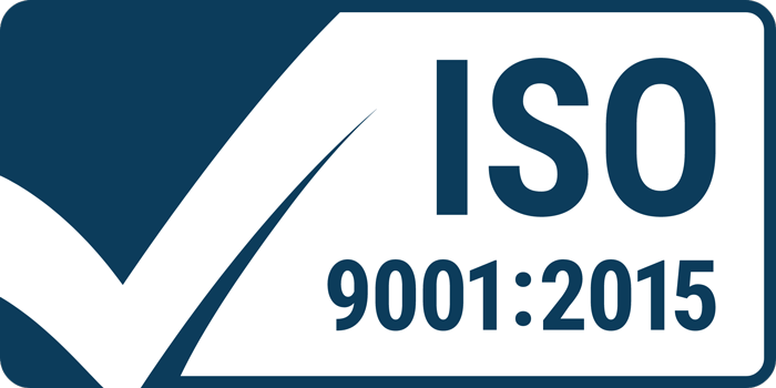 iso 9001 1