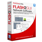 flash2gui-network-software5