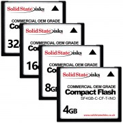 scsiflash-cf-commercial-oem-grade-compact-flash-cards8