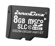 industrial-micro-sd-card7