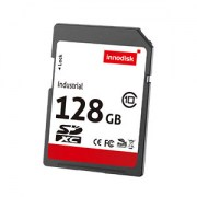Industrial SD Card SD 3.0 (MLC)