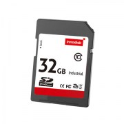 industrial-sd-card-sd-3.0-(slc)3
